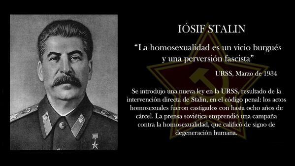 StalinLeyAntiHomosexual