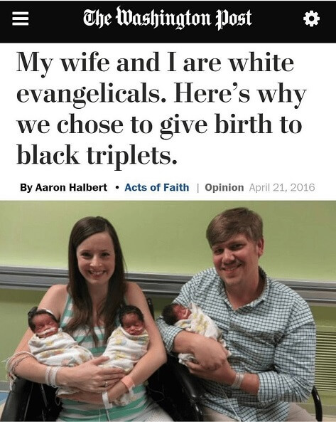 white-evangelicals-give-birth-to-black-tripplets-news