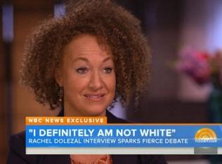 Rachel-Dolezal-Today-Show-am-not-white.jpg