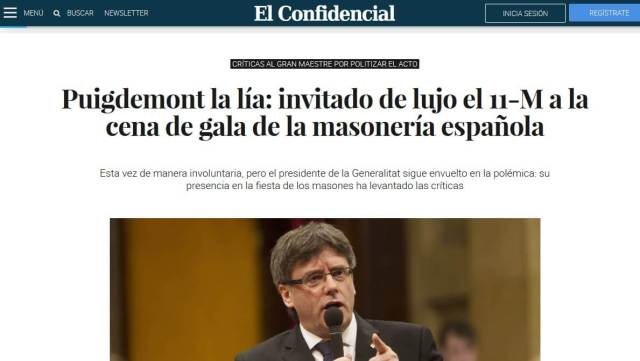 Puigdemont-mason.jpg