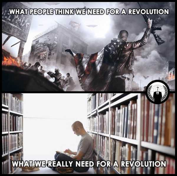 real-revolution-not-with-guns-but-knowledge.jpg