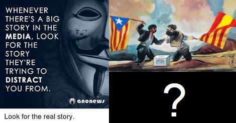referendum-catalan-mini