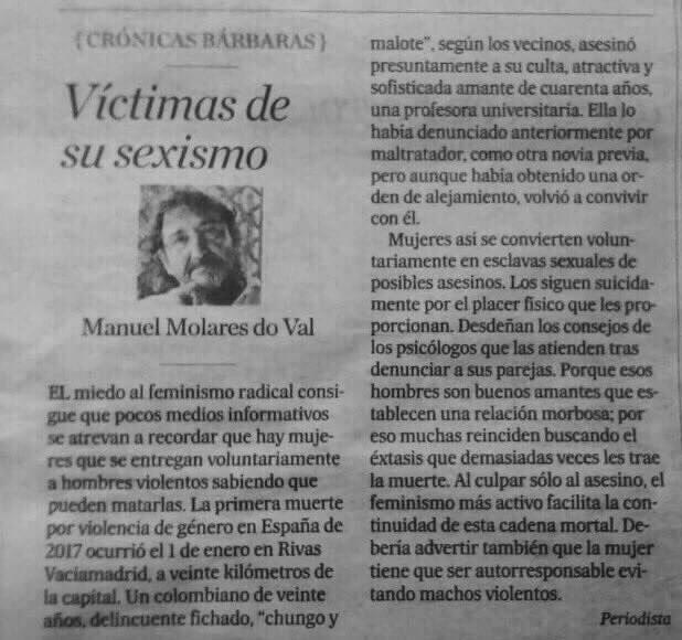 victimas-de-su-sexismo
