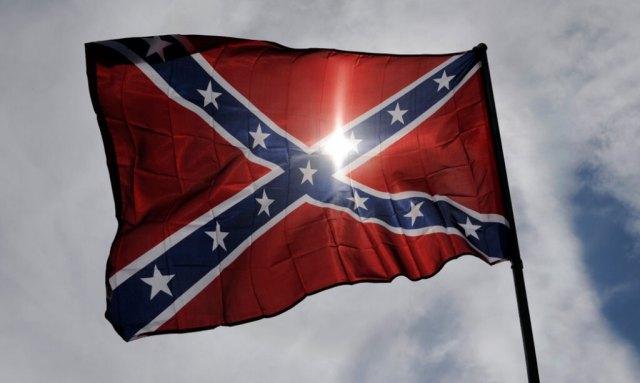 bandera-confederada-ondeando.jpg