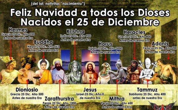 dioses-nacidos-el-25-diciembre.jpg