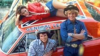 Dukes-of-Hazzard.jpg