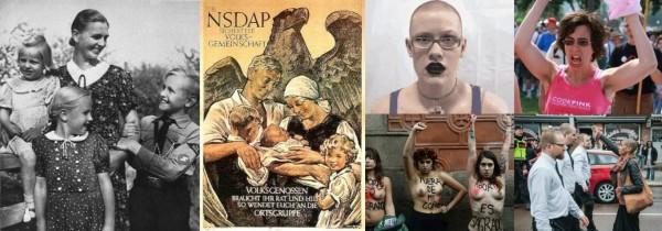 feminazis-feminas-nazis