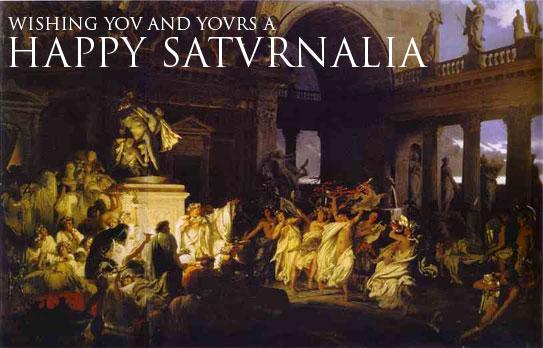 Happy-saturnalia.jpg