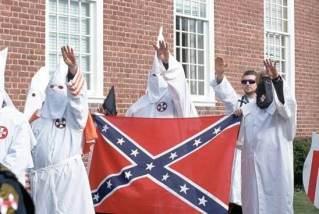 KKK-bandera-confederada.jpg