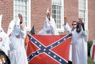 KKK-bandera-confederada