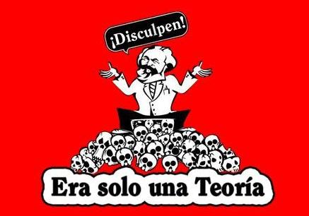 Marx-perdon-solo-era-un-teoria.jpg