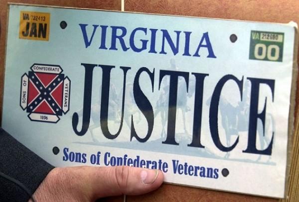 matricula-con-bandera-confederada-2.jpg