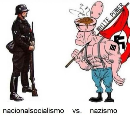 nazismo-vs-nationalsocialismo.jpg
