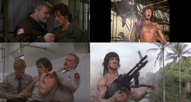 Rambo-de-antiamericano-a-patriota.jpg