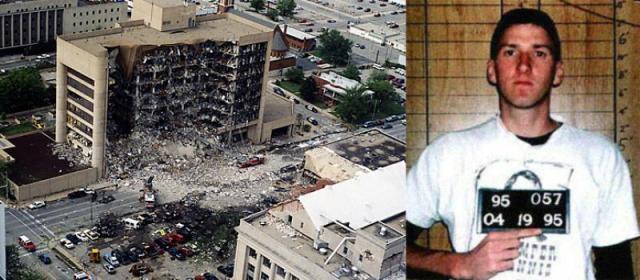 atentado-antigobierno-de-McVeigh-en-Oklahoma