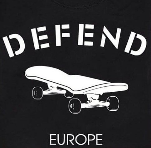 monopatin-defend-Europe