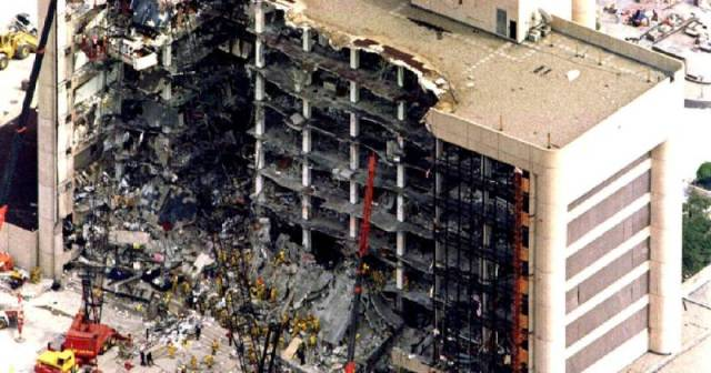 oklahoma-city-bombing-1995.jpg