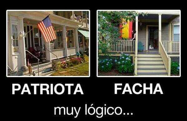 patriota-USA-facha-español.jpg