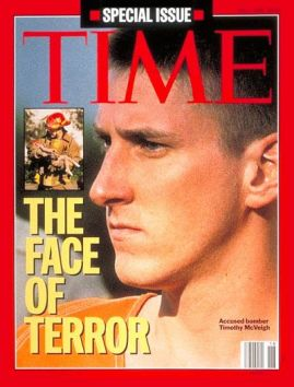 Time-McVeigh-the-face-of-terror.jpg