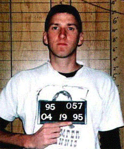timothy-mcveigh-arrested.jpg