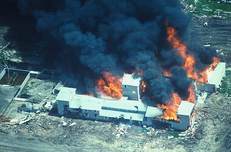 Waco-Siege-burning.jpg