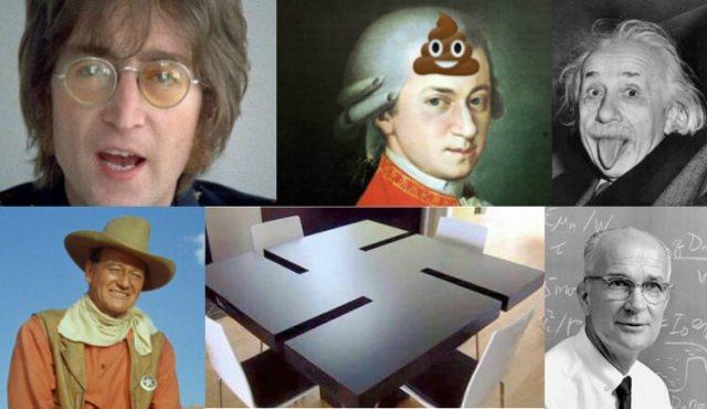 7-personajes-politicamente-incorrectos