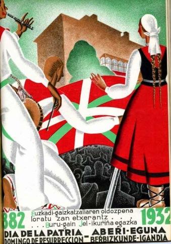 aberri-eguna-dantzan-1932.jpg