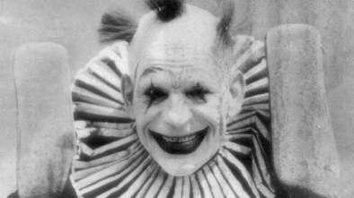 dark-clown.jpg