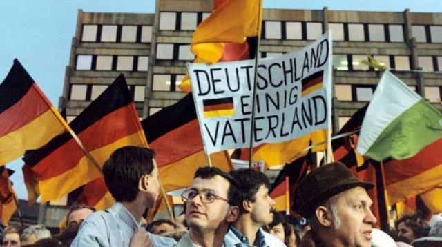 Deutschland-einig-Vaterland