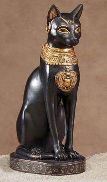 egyptian-cats.jpg