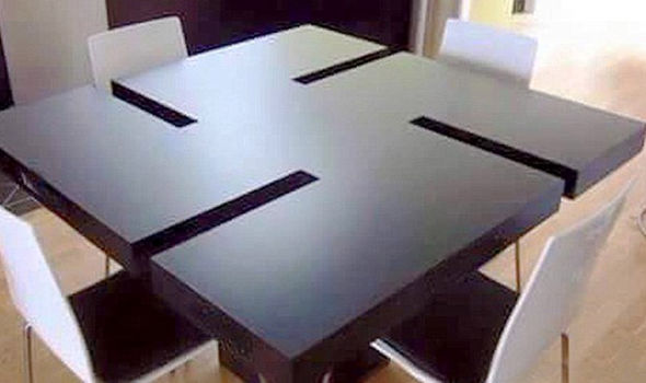 IKEA2-swastika-table