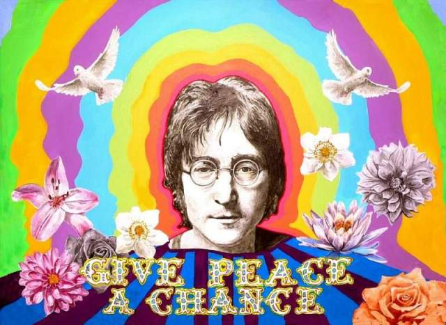 John-Lennon-Give-Peace-a-chance.jpg