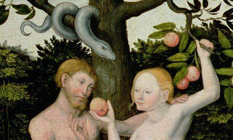 Adan-y-Eva-serpiente-paraiso