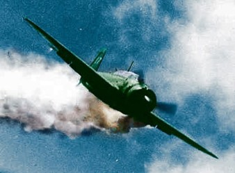 avion-kamikaze.jpg