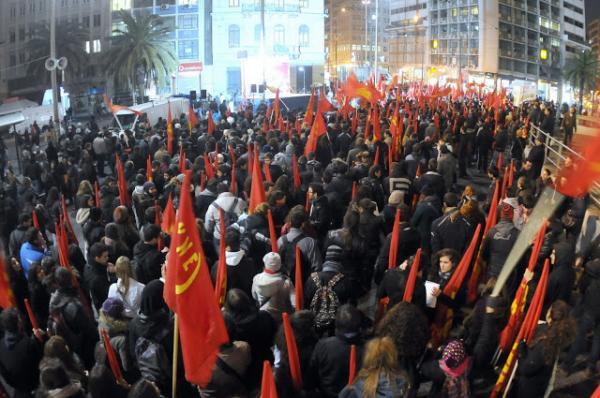 comunistas-griegos-contra-legalizacion-de-las-drogas