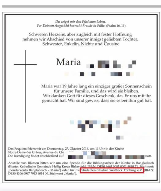 esquela-alemana-asesinada-donativo-para-refugiados.jpg
