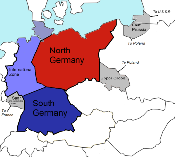 Germany_Morgenthau_Plan.png
