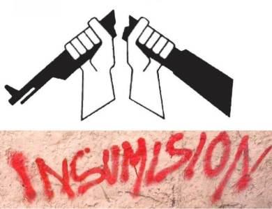 insumision-fusil-roto.jpg