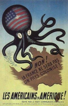 La-France-Ne-Sera-Pas-Un-Pay-Colonise-by-USA