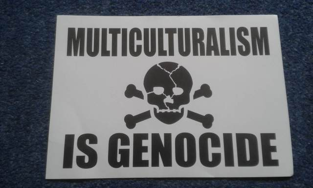 multiculturalism-is-genocide