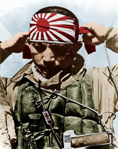 piloto-kamikaze.jpg