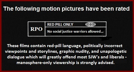 Red-Pill-Only-movie.jpg