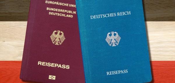 Reisepass-Deutsches-Reich-Reichsbuerger.jpg