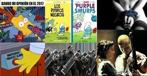 resumen-del-ayno-2017-mini