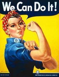 Vintage_WWII_Patriotic_Posters_United_States_America-4LG