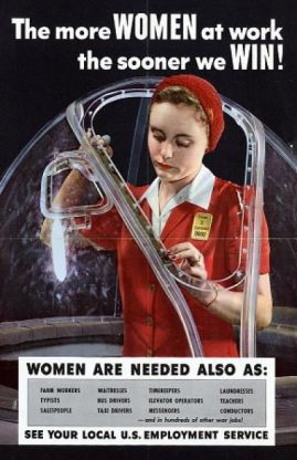 world-war-ii-1939-1945-the-more-women-at-work-the-sooner-we-win-american-poster