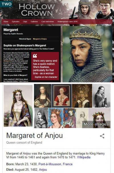 BBC-Holy-Crown-Margaret-Anjou.jpg