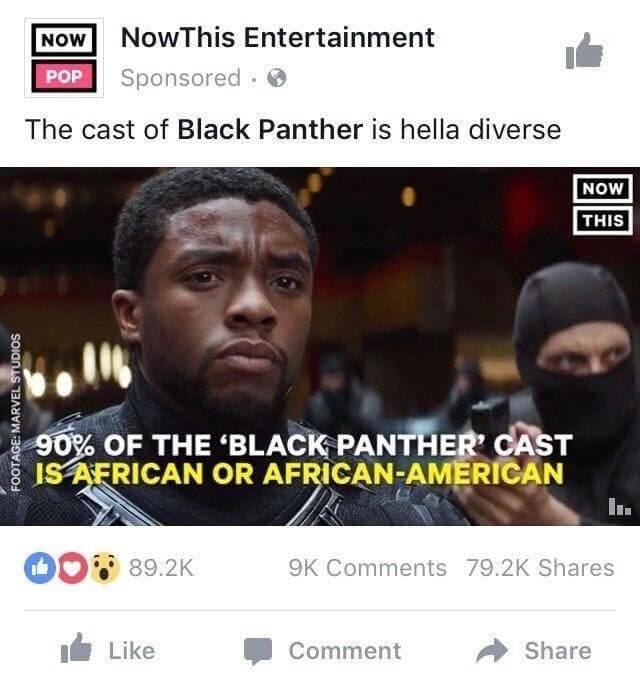 Black-Panther-diversity