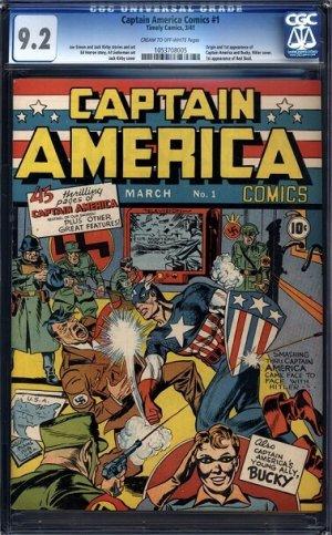 Captain-America-against-nazis