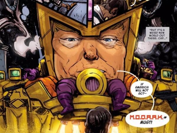 Donald_Trump_(Earth-65).jpg